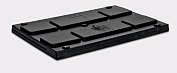 LID1280-1962