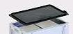 LID4030-1512