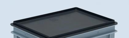 LID4030-1366