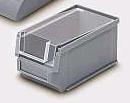 LID5031-2010