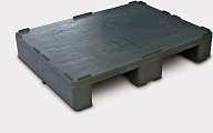 PAL8060-2219