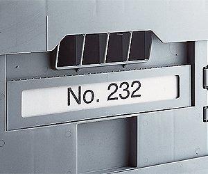 ACC-1531