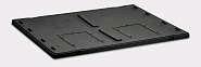 LID8060-1961