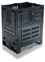 CFC8610006402BK