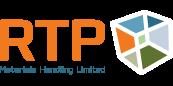 RTP Materials Handling