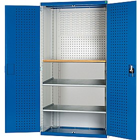 Cubio Cupboards