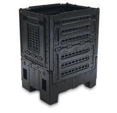 FLC806010801102BK