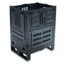 FLC806010001102BK